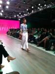 Donna Fashion verão 2012 028